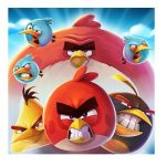 Download and Play Angry Birds 2 for PC on Windows and Mac
