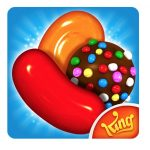 Download Candy Crush Saga for PC - Windows 7/8/10 and Mac