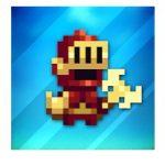 Install Dragonbolt Vanguard Game for PC/Mac Easily