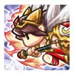 Download Endless Frontier Saga for Windows PC and Mac