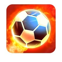 Fury 90 Soccer Manager for PC and Mac