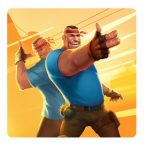 Download Guns of Boom for PC Windows and Mac