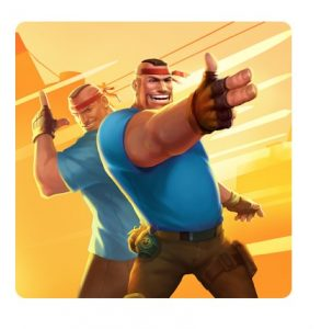 Guns of Boom for PC and Mac