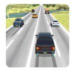 Install Heavy Traffic Racer Speedy on Windows/Mac