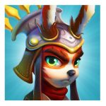 Download Heroes of Rings Dragon War on Windows and Mac