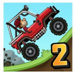 Download Hill Climb 2 for Mac/PC Windows