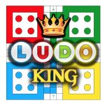 Play Ludo King for PC - Windows 7/8/10