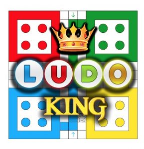 Ludo King for PC and Mac