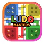 Download Ludo Masters for PC and Mac