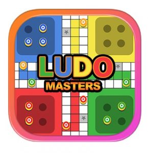 Ludo Masters for PC and Mac