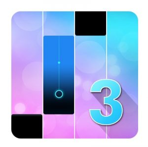 Magic Tiles 3 for PC and Mac