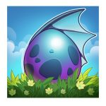 Download and Play Merge Dragons for Windows PC and Mac