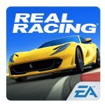 Download Real Racing 3 for PC Windows and Mac