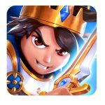 Download Royal Revolt 2 on PC and Mac