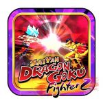 Download Super Saiyan Goku Dragon Fighter Z for Mac and PC