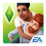 Download The SIMS Mobile for PC Windows or Mac