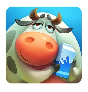 Township for PC and Mac