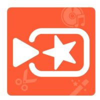 VivaVideo for PC and Mac