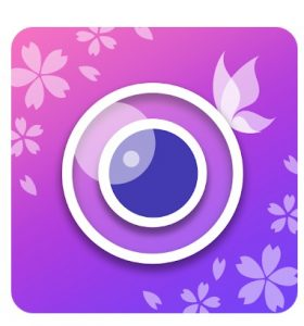 Youcam Perfect for PC and Mac