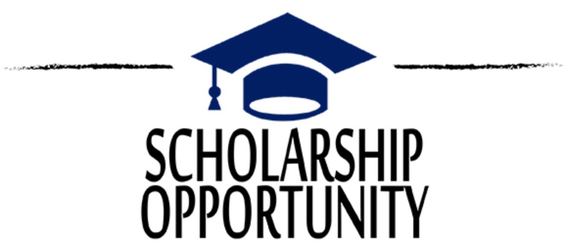 10Downloads Scholarship