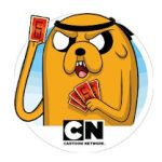 Card Wars: Adventure Time for PC and Mac