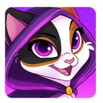 Download Castle Cats Epic Story for PC and Mac