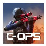 Play Criticial Ops for PC on Windows 8 and 10