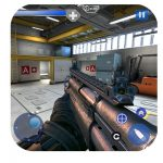 Download Critical Strike Shoot Fire for Windows 7/8/10 PC