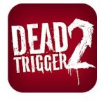 Download Dead Trigger 2 for Mac/PC