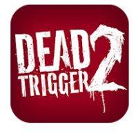 Dead Trigger 2 for PC Mac