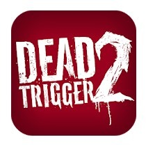 Dead Trigger 2 for PC Mac