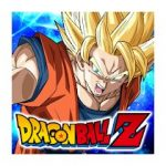 Download Dragon Ball Z Dokkan Battle for Windows 7/8/Mac
