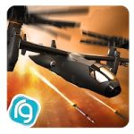 Download Drone 2 Air Assault for PC and Mac