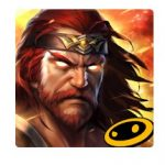 Play Eternity Warriors 4 on Windows 8 or 10 or Mac
