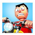 Play Faily Rider for PC on Windows and Mac