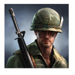Download Forces of Freedom for Windows 8/10