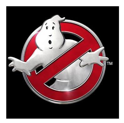Ghostbusters Slime City for PC