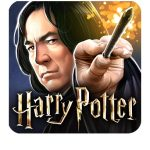 Download Harry Potter Hogwarts Mystery for PC Windows