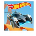 Play Hot Wheels: Race Off on Windows PC and Mac