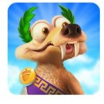 Download Ice Age Adventures for Windows 7/8/10 and Mac