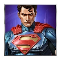 Injustice 2 for PC and Mac