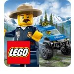 Download LEGO City for PC Windows 8/10 or Mac