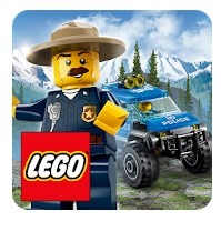 LEGO City for PC and Mac