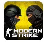 Play Modern Strike Online on Windows/Mac