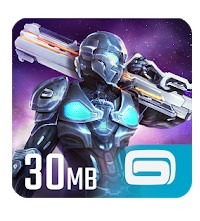 NOVA Legacy for Mac and PC