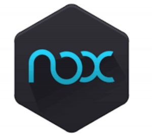 NoxAppPlayer Offline Installer
