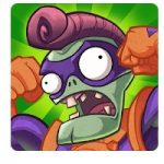 Install Plants vs Zombies Heroes on Mac and Windows PC