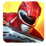 Play Power Rangers: Legacy Wars on Windows 8/10 and Mac
