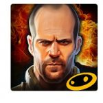 Sniper X with Jason Statham Game for PC and Mac