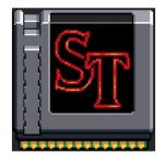 Install Stranger Things The Game for PC Windows